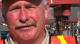 Neil Hurley: Golden Gate Ferry Deckhand